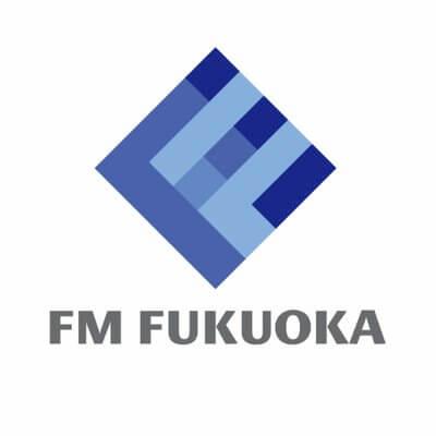 FM FUKUOKA/BUTCH COUNTDOWN RADIO生出演!