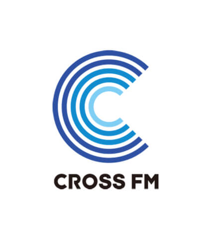 CROSS FM/FRIDAY SPECIAL BAYSIDE SHOCK生出演!